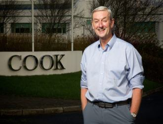 Ireland is sitting upon a €12.6bn a year medtech goldmine