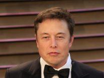 Elon Musk warns Tesla staff about a possible saboteur in their ranks