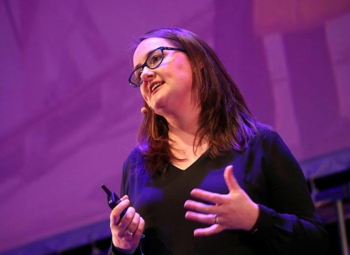 Gráinne Morrison