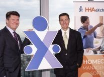 Home care software vendor HHA Exchange to hire 50 in Belfast