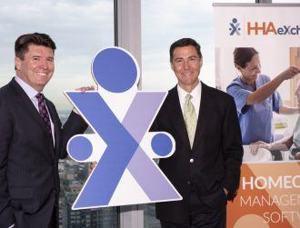 Homecare software vendor HHA Exchange to hire 50 in Belfast
