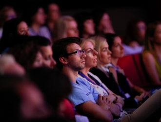 3 reasons why your leadership team can't miss Inspirefest 2018