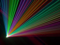 2,300-year-old technology inspires new powerful 'tractor beam' laser