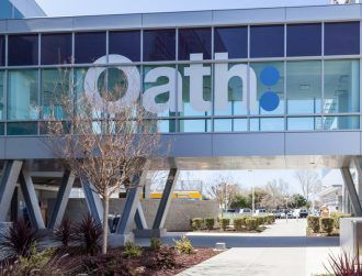 Oath must swear to comply with GDPR after massive Yahoo data breach