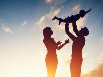 What does the Parental Leave Bill mean for working parents?