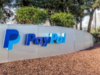 PayPal to acquire anti-fraud AI firm Simility for $120m in cash