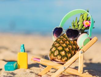 7 career podcasts to enjoy in the sunshine