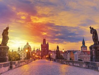 10 outstanding start-ups from Prague to watch