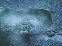 Graphene breakthrough will make weird physics of water even stranger