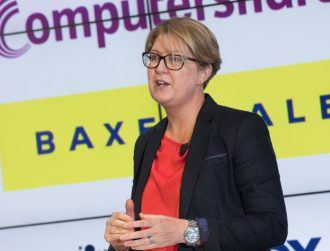 Irish Government urged to come good on share options for start-ups