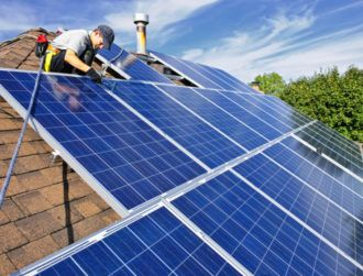 DIY solar revolution set to arrive in EU after MEPs agree directive