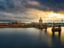10 terrific start-ups from Toulouse to watch
