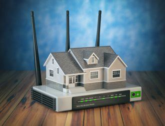 Wi-Fi security gets an overhaul: What you need to know about WPA3