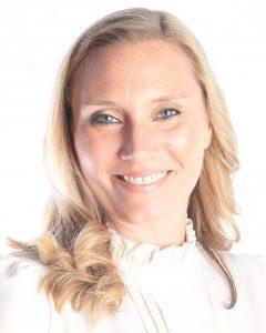 Rochelle Thielen.