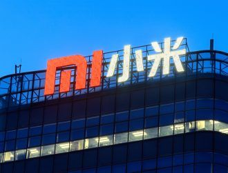 Chinese smartphone maker Xiaomi raises $4.7bn from Hong Kong IPO