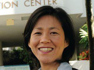 Image of Yuka Nagashima