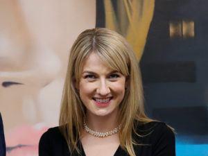 EY-Seren's Yvonne Kiely