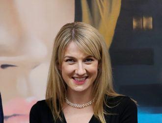 EY-Seren's Yvonne Kiely: 'Digital is an ecosystem of enablement'