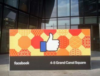 Facebook plans more giant data centres for Ireland
