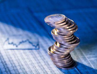 Enterprise Ireland reveals new €750,000 fintech and deep tech fund
