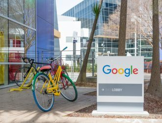 Lost for AdWords: Google rebrands its ads and marketing portfolio