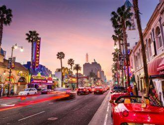 Dublin's Keywords Studios buys Hollywood games firm Blindlight for $10m