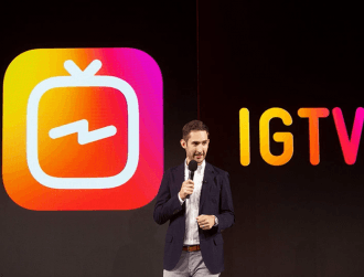 Instagram takes on YouTube with IGTV: What you need to know