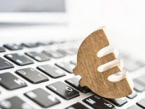 Linked Finance secures €50m in backing from Portuguese digital bank