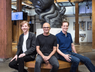 Microsoft buys GitHub for $7.5bn: The 5 things you need to know