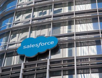 Salesforce Accelerate EMEA aims to help fintech start-ups scale higher