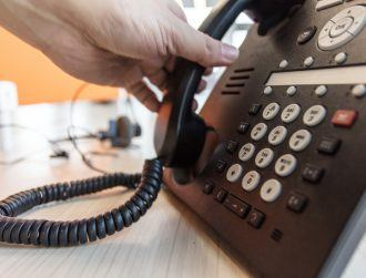 Got VoIP? 4 tips to avoid getting hacked