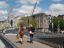 100 cybersecurity jobs for Cork as Forcepoint announces new roles
