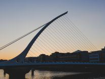 Blockchain services firm Wachsman to create 50 new jobs in Dublin