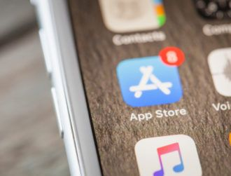 Apple clamps down on apps sharing data on users' friends