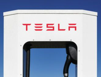 Tesla lawsuit: Former employee claims he's a whistleblower