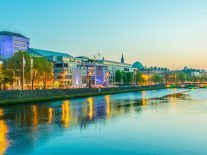 Data firm Trūata to hire 75 new staff for Dublin HQ