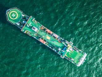 How is the subsea cable boom transforming global data flows?