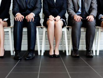 These are the roles recruiters want to fill the most