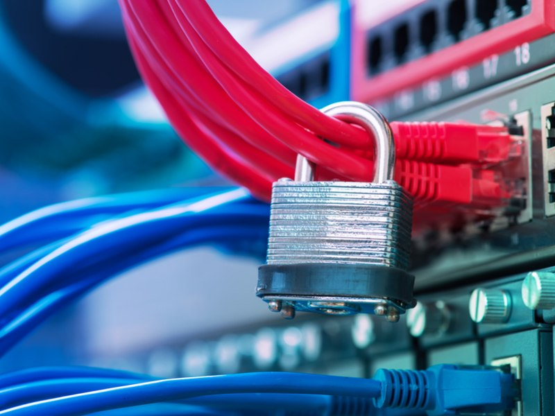 Russian router-killing VPNFilter malware more powerful than first ...