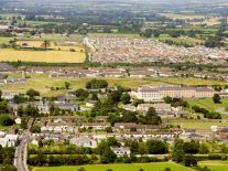 BuzzQuarter: Tipperary welcomes enterprise space for digital business