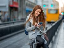 How to stay in touch when you relocate for work