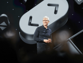 Apple WWDC 2018: Are iOS and macOS on a collision course?
