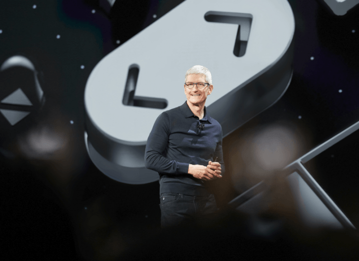 Apple WWDC 2018 Summit: Top announcements made at the event