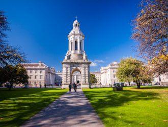 Funding cuts blamed for Irish universities' failure to make QS World 100