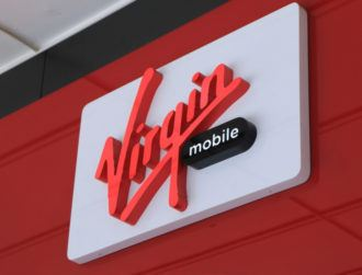 Virgin mobile network back up and running after outage