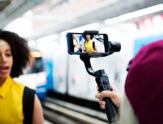 Video killed the radio star: Digital to outpace non-digital media spend