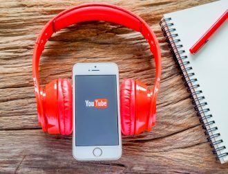 YouTube's paid music and video platform comes to the UK and Ireland