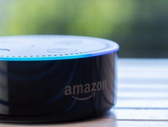 New Alexa feature in testing could be really good news for podcasters