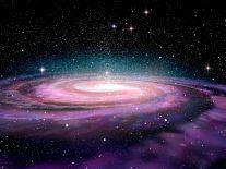 Origin of 'weirdo' galaxy helps reveal Milky Way's long-lost sibling