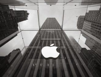 Apple tells Intel it won't use its 5G chips in 2020 machines
